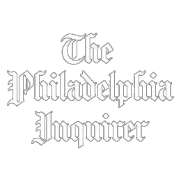 philadelphia-inquirer