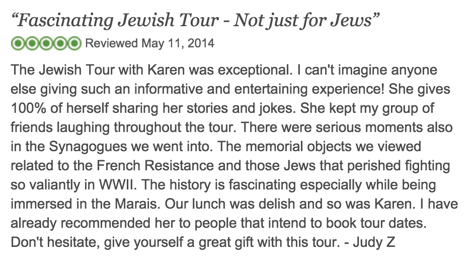 review-paris-jewish-le-marais-tour