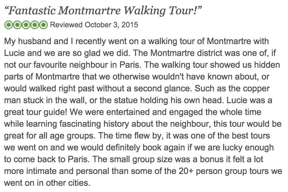 review-paris-montmartre-tour