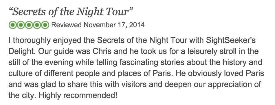 review-paris-secrets-of-the-night-tour