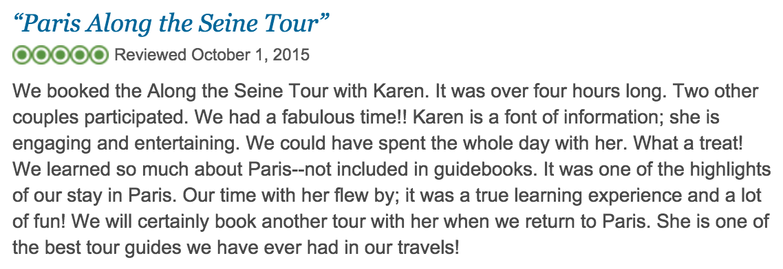 trip-advisor-review-paris-along-the-seine