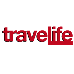travelife-magazine