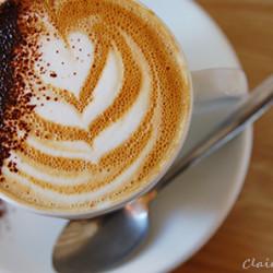 kb-paris-latte-art