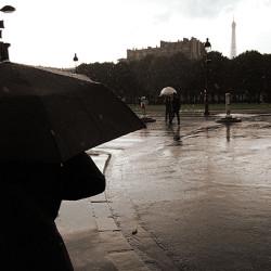 rainy-eiffel