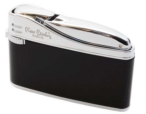 Pierre Cardin lighter