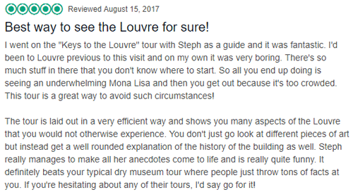 review-keys-to-louvre-tour