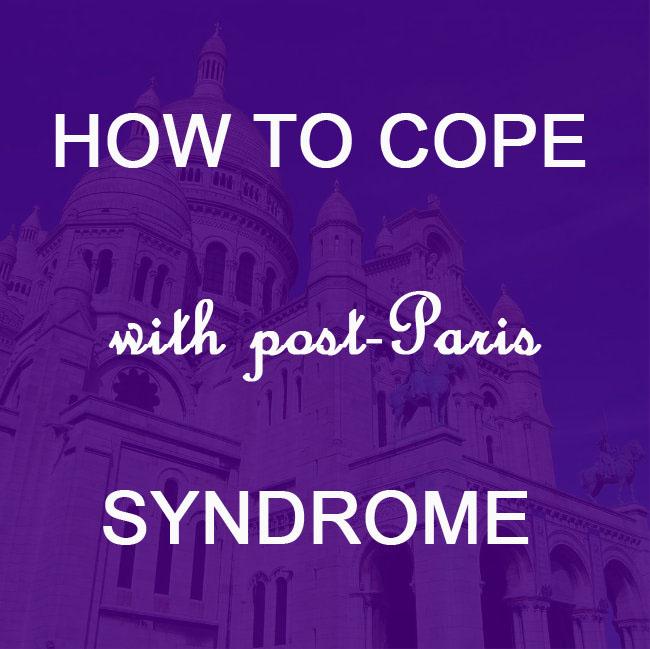 Post-Paris
