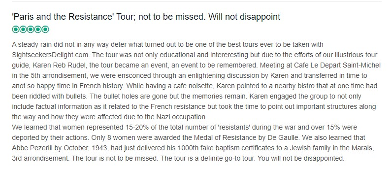 trip-advisor-review-jewish-resistance-tour